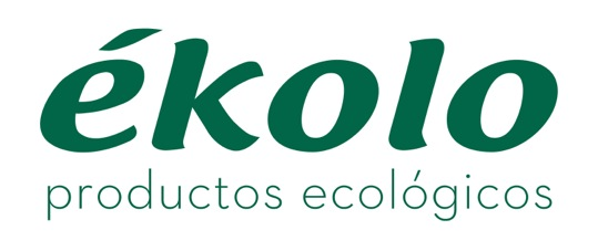 ekolo