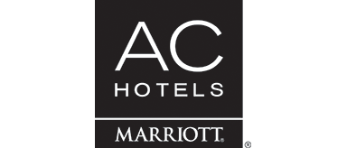 marriott1ace