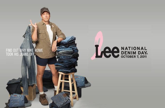 lee-ejemplo-marketing-con-causa