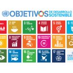 S_2016_SDG_Poster_all_sizes_with_UN_emblem